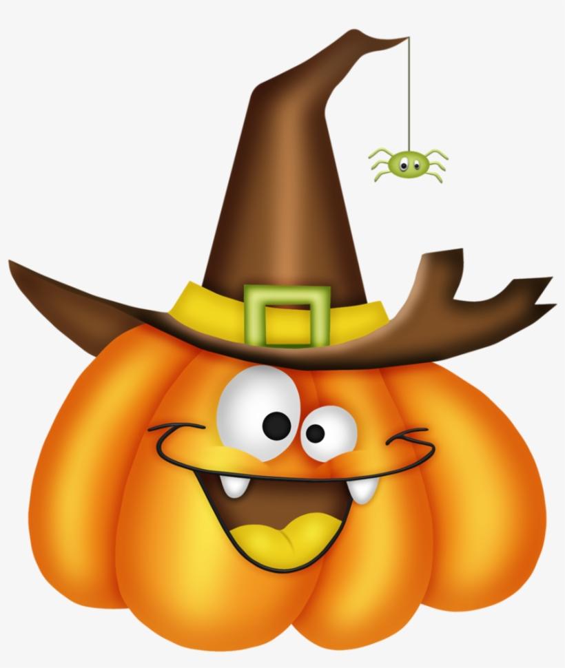 Pps Mr Pumpkin.