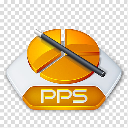 Senary System, PPS logo transparent background PNG clipart.