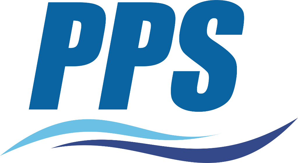 Logo pps png 1 » PNG Image.
