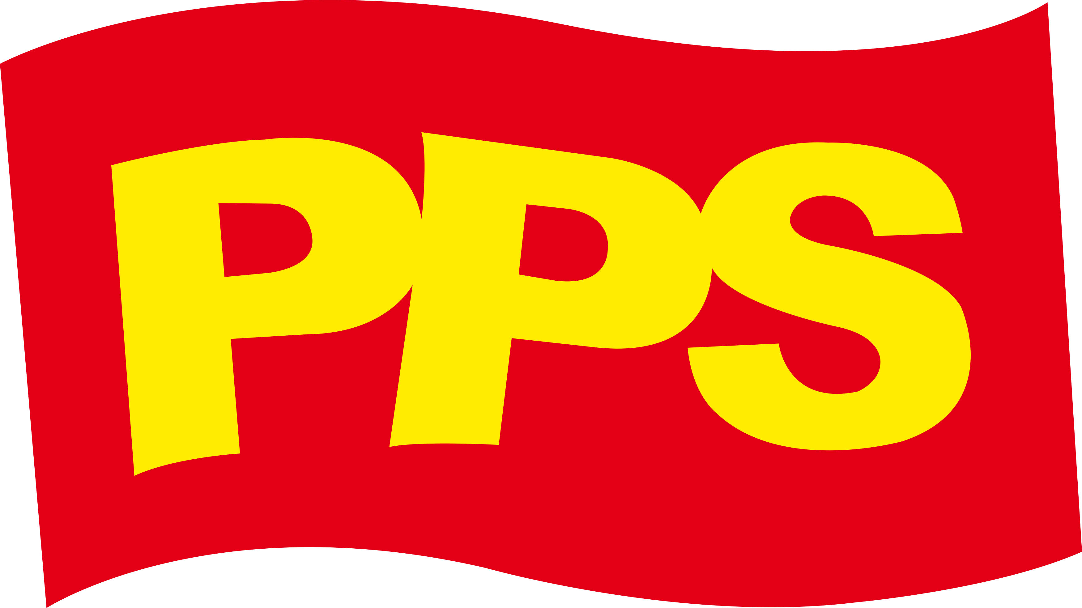 Logo pps png » PNG Image.