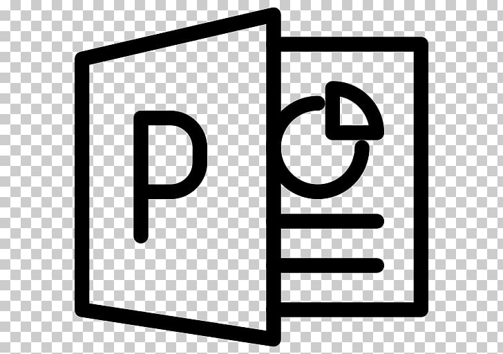 Computer Icons Microsoft PowerPoint Microsoft Excel Icon.
