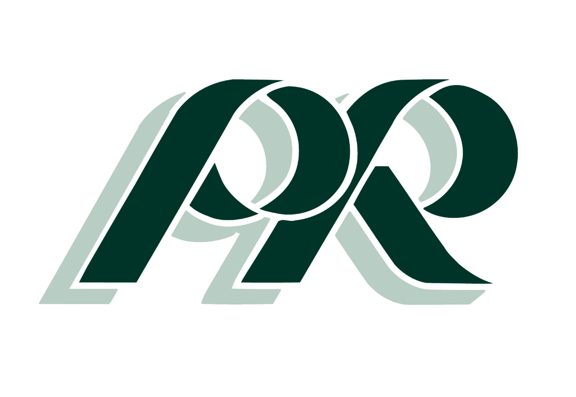 Rams Logo.