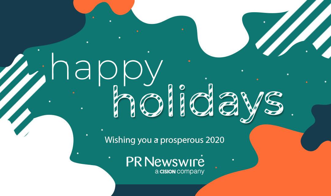 PR Newswire Asia (@PRNAsia).