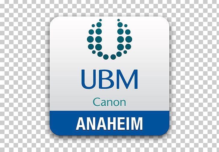 UBM Plc INTERMACH 2018 UBM Asia Limited Business PR Newswire.