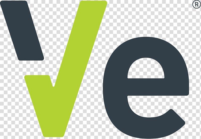 Business Marketing PR Newswire Ve Interactive Company.