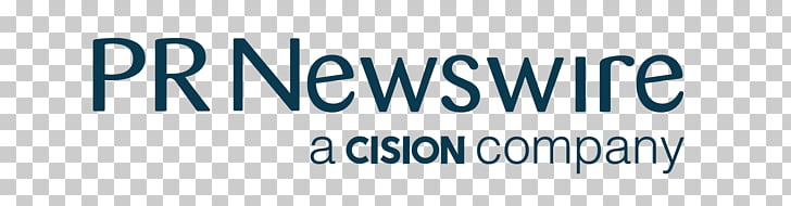 PR Newswire Public Relations Press release Company.