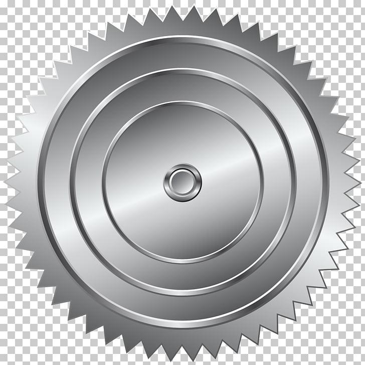 El Segundo Mattel Logo NASDAQ:MAT PR Newswire, Gear Silver.