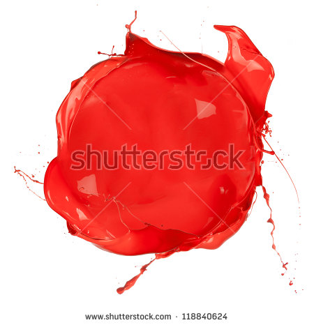 Colours red free stock photos download (6,655 files) for.