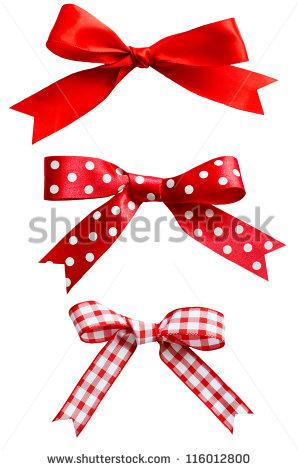 Red dot pattern free stock photos download (7,598 Free stock.