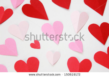 Red pink heart background free stock photos download (15,814 Free.