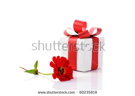 Gold and red flower images free stock photos download (16,255 Free.