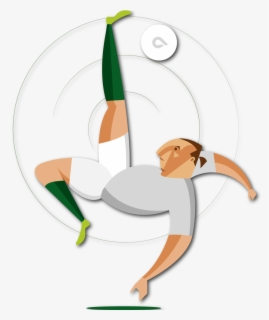 Free Practicar Deportes Clip Art with No Background.