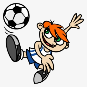 Clip Art Practicing Sports Clipart, HD Png Download.