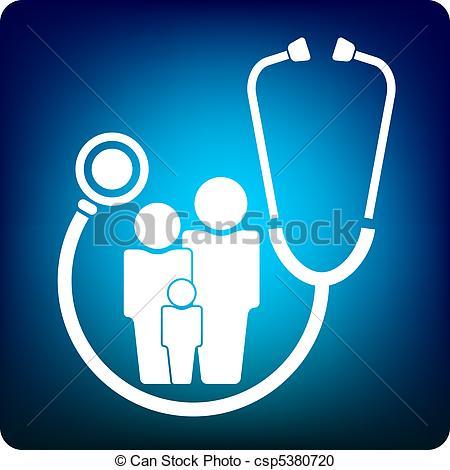 Medical Practitioner Clip Art.