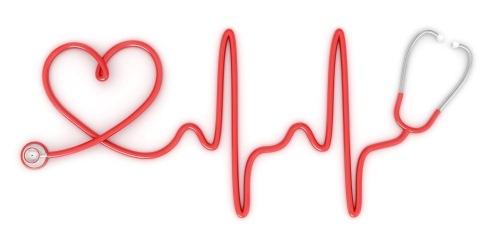 Showing post & media for Pediatric nurse practitioner symbol.