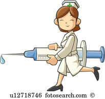 Nurse practitioner Illustrations and Clipart. 3,570 nurse.