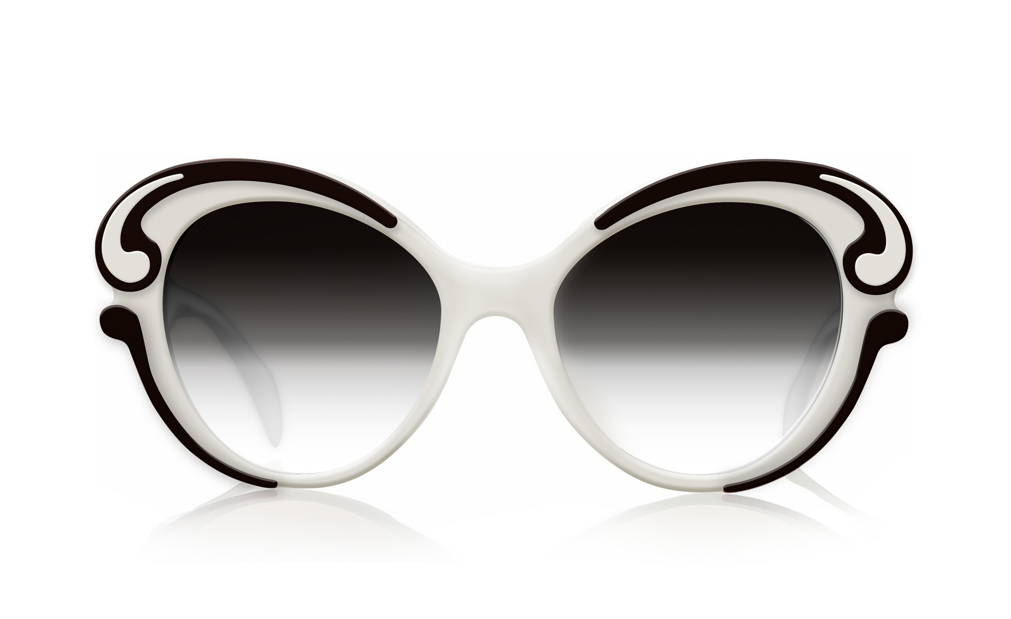 Pictures Of Sun Glasses.