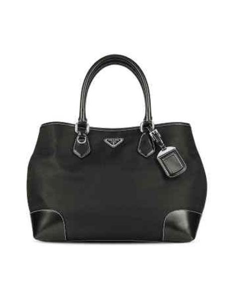 Purse Bag.
