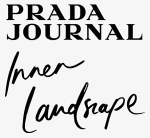 Prada Logo PNG Images.