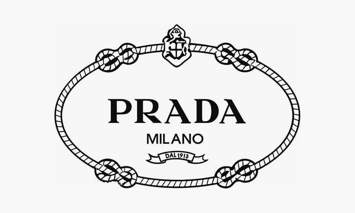 Prada Logo Png (111+ images in Collection) Page 2.