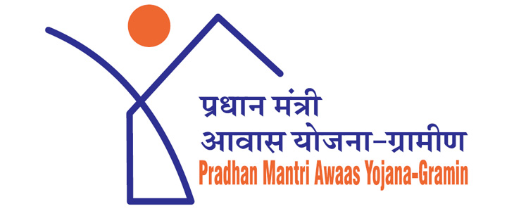 List of Documents Require for Pradhan Mantri Awas Yojana (PMAY).