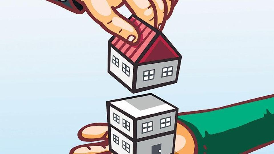 Centre raises Credit Linked Subsidy Scheme loan tenure to 20.