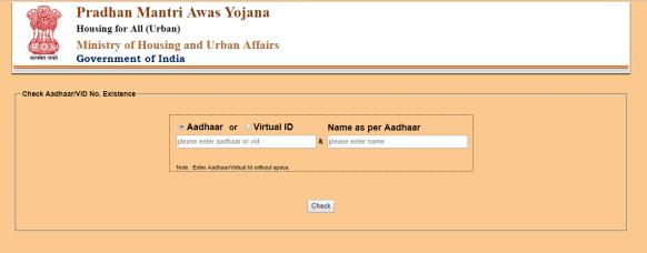 Pradhan Mantri Awas Yojana (PMAY): Eligibility, Log In.