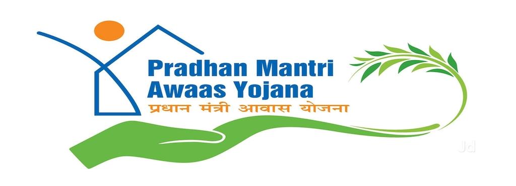 Pradhan Mantri Awas Yojana (Customer Care) in New Delhi.