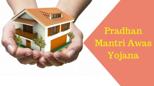 SCC BUILDERS to develop UP Pradhan Mantri Awas Yojna in.
