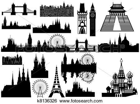 Prague castle Clip Art EPS Images. 107 prague castle clipart.