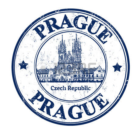 2,457 Prague Cliparts, Stock Vector And Royalty Free Prague.