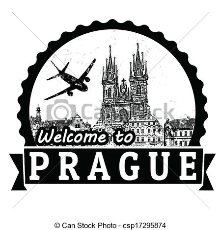 Prague Illustrations and Stock Art. 1,616 Prague illustration and.