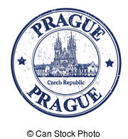 Prague old town square Illustrations and Stock Art. 83 Prague old.