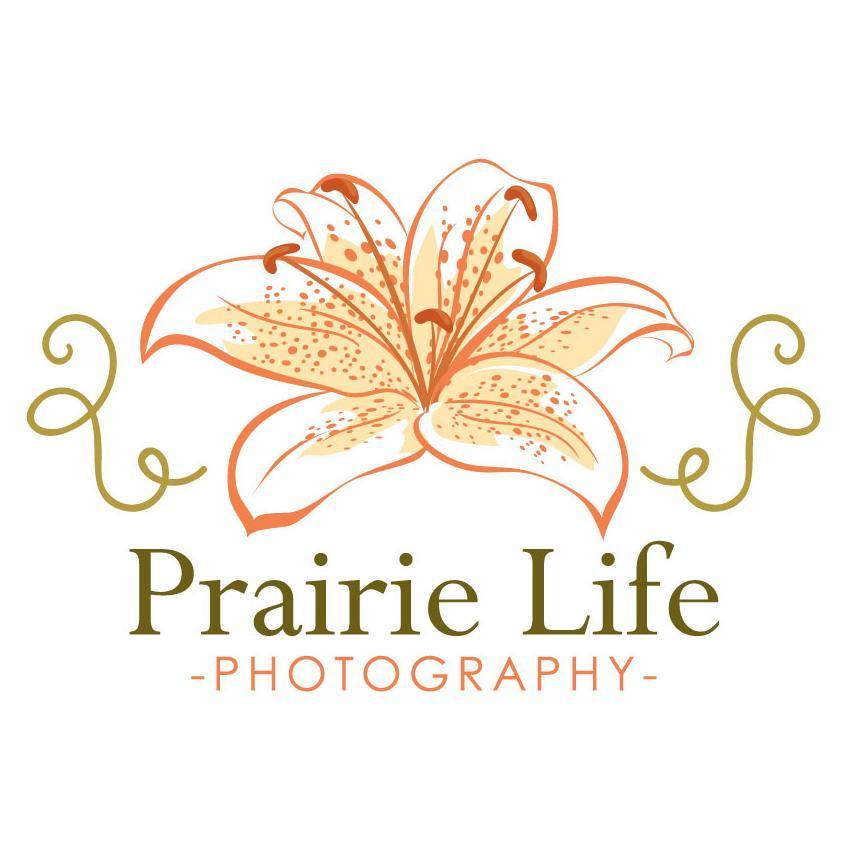Prairie Life Photo (@PrairieLifeSK).