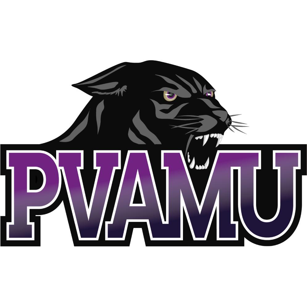 Prairie View Am Logo.