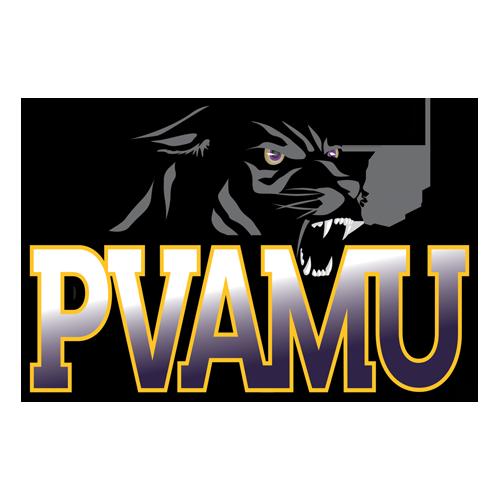 Prairie View A&M Panthers, Prairie View TX..