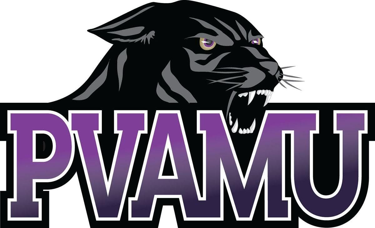 Prairie View High School Preview Day, November 16, 2019 at.