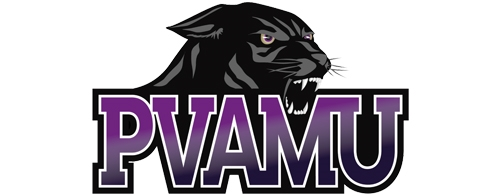 Prairie View A&M Panthers.