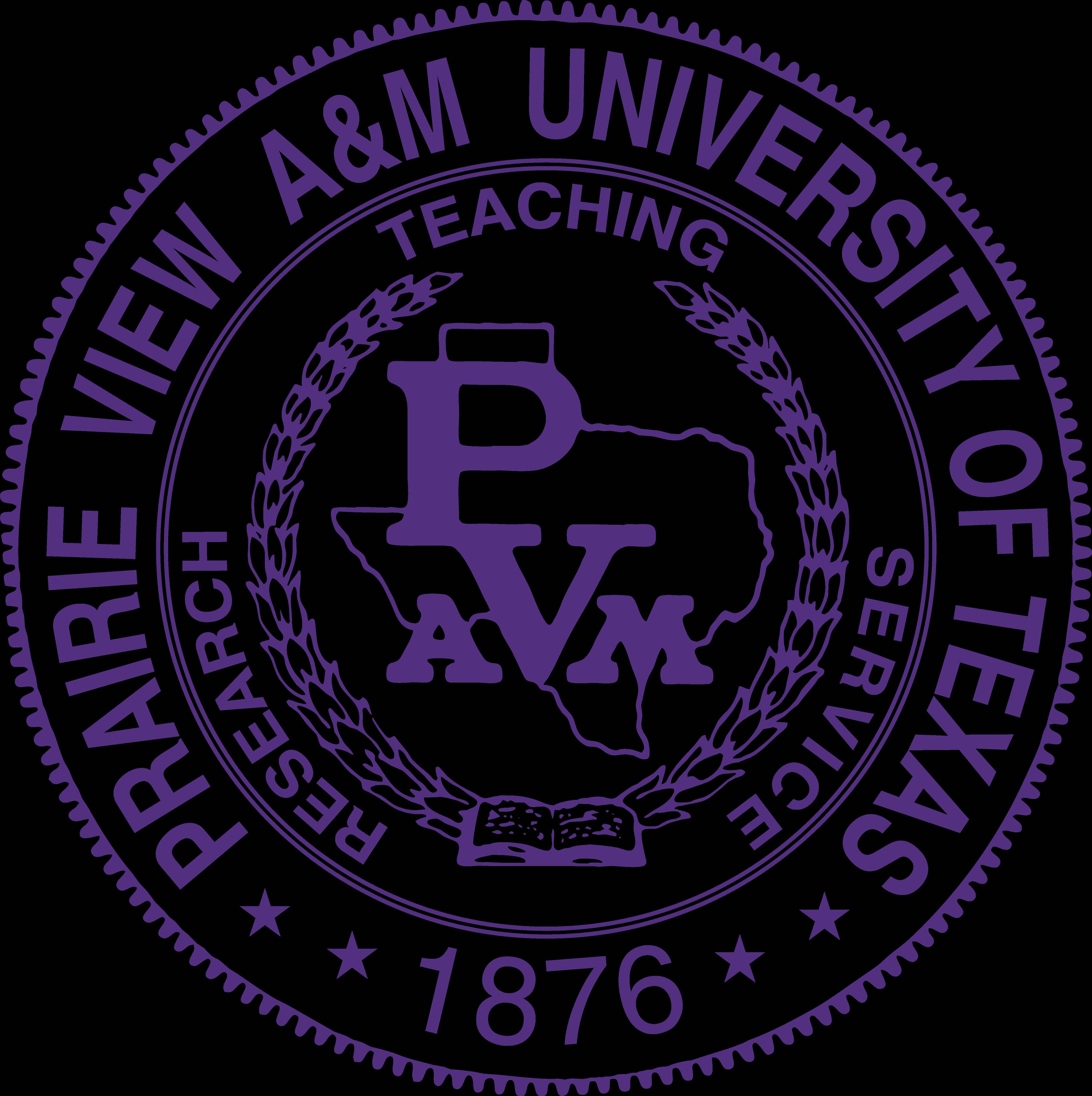 Prairie View A&M University.