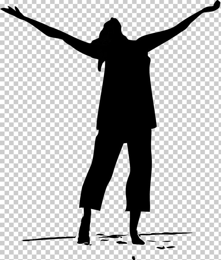Liturgical Dance Worship Praise PNG, Clipart, Animals, Arm.