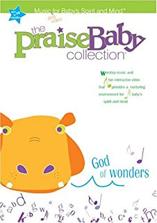 Amazon.com: Praises & Smiles: The Praise Baby Collection: Movies & TV.
