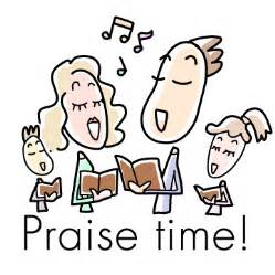 Similiar Choirs Praising God Clip Art Keywords.