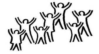 Watch more like Praise And Worship Hands Clip Art.