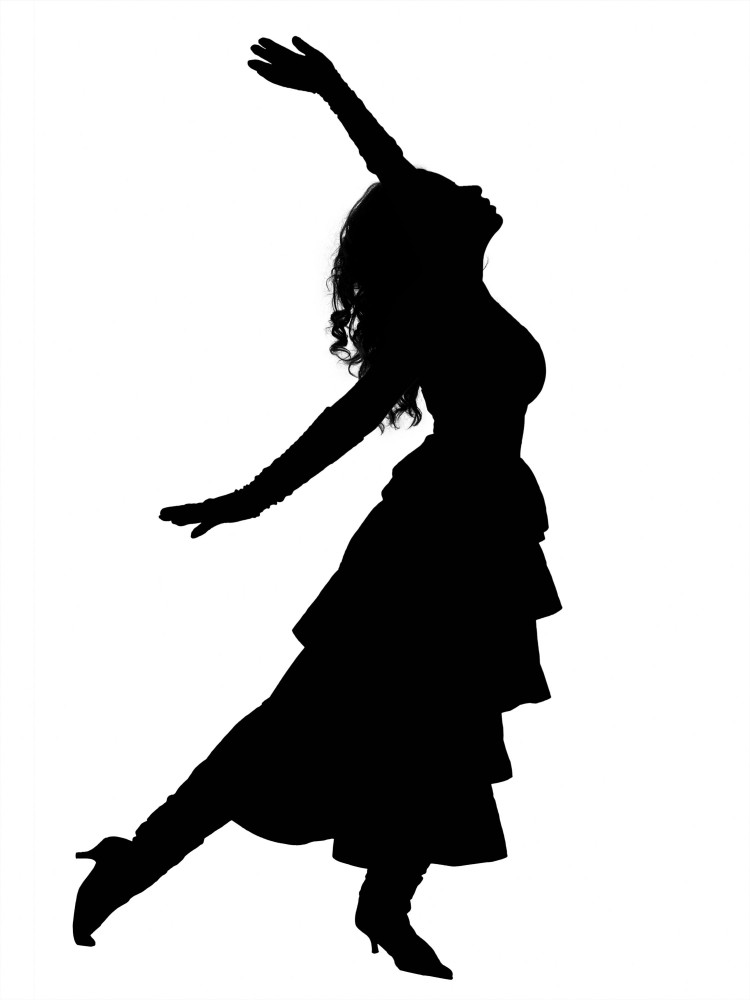 Free Worship Dance Cliparts, Download Free Clip Art, Free.