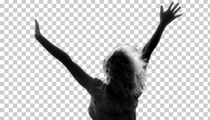 Contemporary Worship Music Praise Christian Worship PNG.