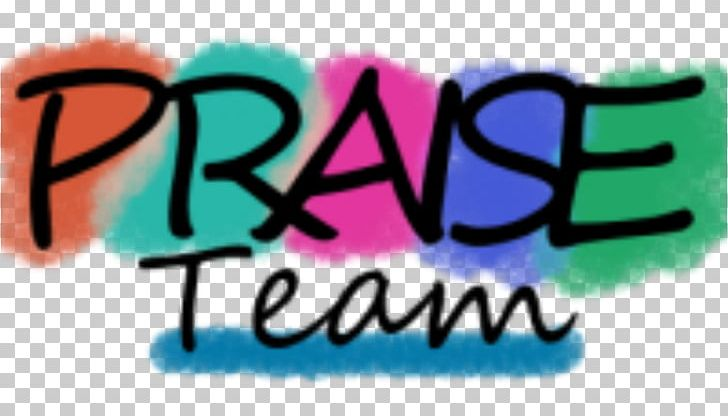 Team Praise Worship God PNG, Clipart, Art, Brand, Computer.