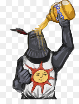 Praise The Sun PNG and Praise The Sun Transparent Clipart.