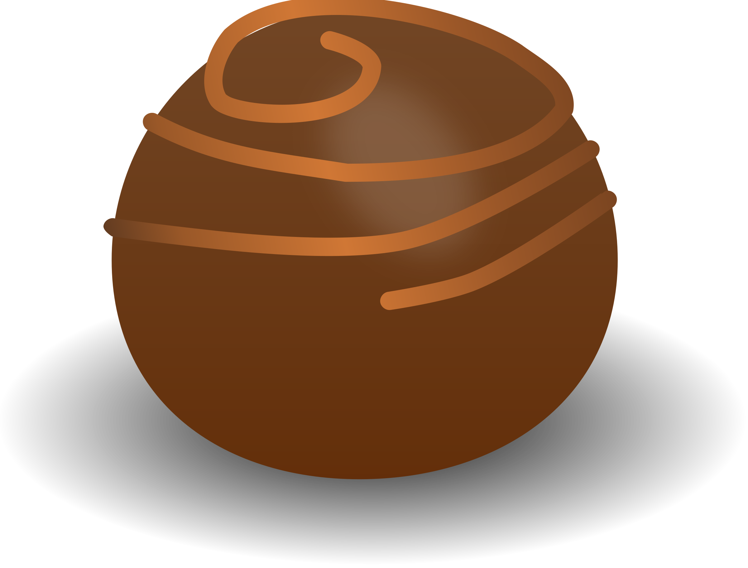 Pralines Clipart Clipground