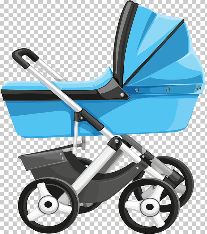 Graphics Portable Network Graphics Baby Transport , baby.