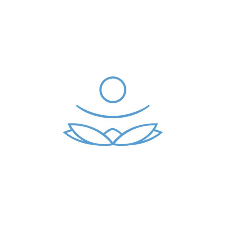 Prana Yoga.